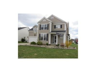 37009 Chaddwyck Ln, North Ridgeville, OH 44039 - MLS#: 3955182