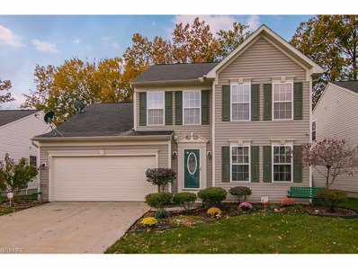 4374 Santina Way, Lorain, OH 44053 - MLS#: 3955242