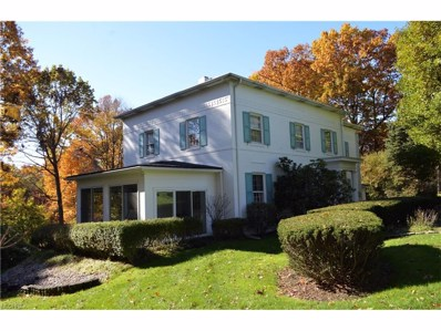 1263 Forsyth, East Liverpool, OH 43920 - MLS#: 3955249