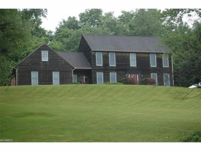 1000 Mount Pleasant St NORTHWEST, Clinton, OH 44216 - MLS#: 3955295