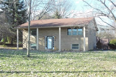 2617 Seville Rd, Wadsworth, OH 44281 - MLS#: 3955323