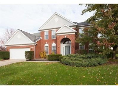 8455 Chesapeake Dr, Northfield, OH 44067 - MLS#: 3955451