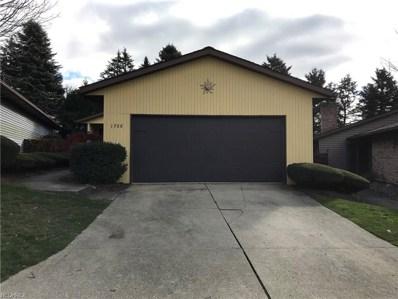 1766 Pine Cv, Wooster, OH 44691 - MLS#: 3955538