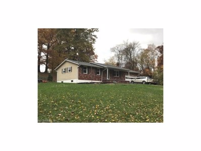 60031 Hickory Trail, Senecaville, OH 43780 - MLS#: 3955603