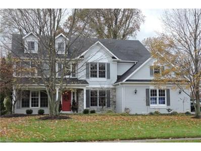 456 Crestwood Dr, Avon Lake, OH 44012 - MLS#: 3955756