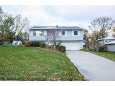 9430 Fairfield Dr, Twinsburg, OH 44087 - MLS#: 3955763