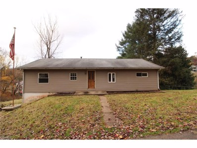 106 Broadwater Cir, Pennsboro, WV 26415 - MLS#: 3955816