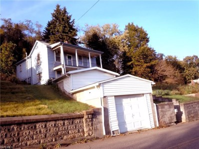 1154 Colerain, Martins Ferry, OH 43935 - MLS#: 3955817