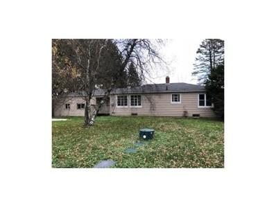 803 Sugar Rd, Copley, OH 44321 - MLS#: 3955821
