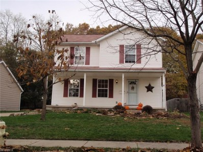 385 Silver St, Akron, OH 44303 - MLS#: 3955864