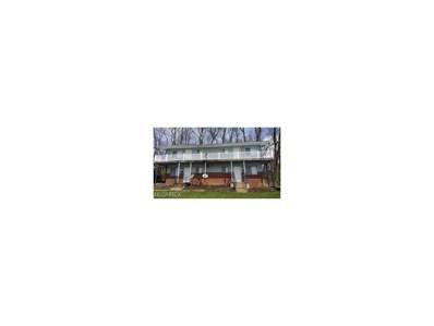 2349 Newton St UNIT D, Akron, OH 44305 - MLS#: 3955901