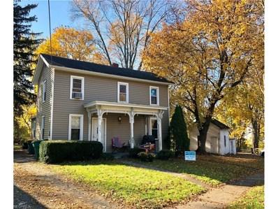 454 W Larwill St, Wooster, OH 44691 - MLS#: 3955998