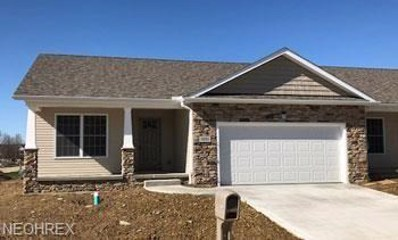 9321 Towpath Trail, Seville, OH 44273 - MLS#: 3956016