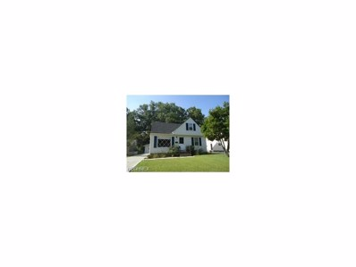 622 North St, Brooklyn Heights, OH 44131 - MLS#: 3956071