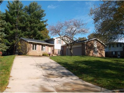 2226 Colonial Pky NORTHEAST, Massillon, OH 44646 - MLS#: 3956082