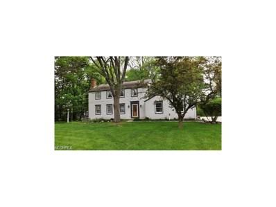 2033 Stoney Hill Dr, Hudson, OH 44236 - MLS#: 3956209