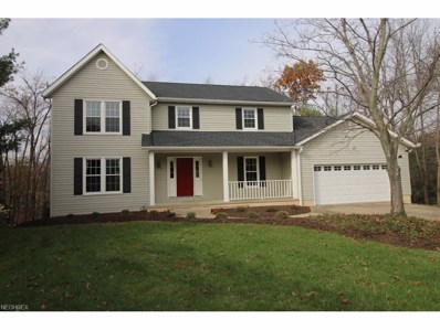 3252 Carriage Way, Stow, OH 44224 - MLS#: 3956213
