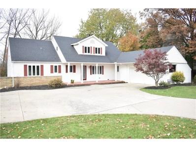 3200 Columbia Rd, Westlake, OH 44145 - MLS#: 3956237