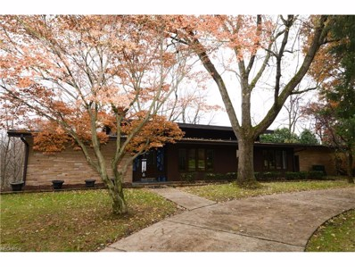 7867 Spring Lake Ln, Canfield, OH 44406 - MLS#: 3956328