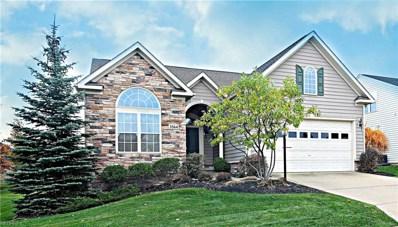 3564 Scotswood Cir, Richfield, OH 44286 - MLS#: 3956344
