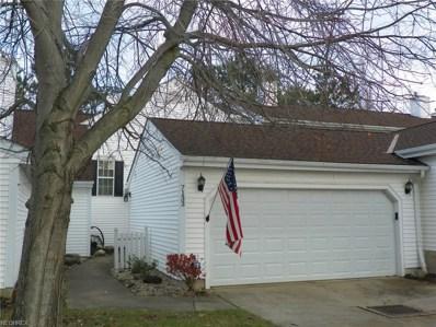 7133 W Cross Creek Trl, Brecksville, OH 44141 - MLS#: 3956361