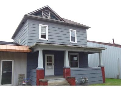 3624 West Street, Weirton, WV 26062 - MLS#: 3956392