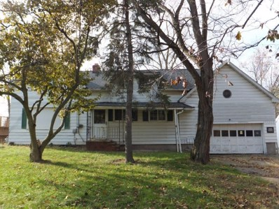 8452 York Rd, North Royalton, OH 44133 - MLS#: 3956434