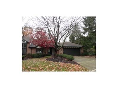 211 N Circle Dr, North Canton, OH 44709 - MLS#: 3956462