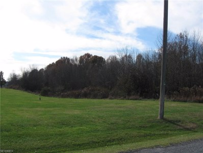 Perry Grange, Salem, OH 44460 - MLS#: 3956466