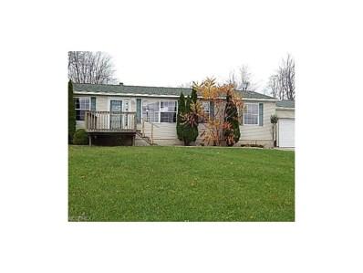 6181 Weaver Rd, Conneaut, OH 44030 - MLS#: 3956531