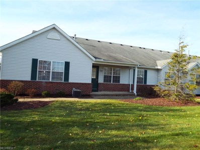 9205 Hickory Ridge Dr, Streetsboro, OH 44241 - MLS#: 3956546