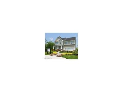 36645 Barkhurst Mill Dr, North Ridgeville, OH 44039 - MLS#: 3956607