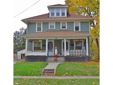 1832 6th St, Cuyahoga Falls, OH 44221 - MLS#: 3956642