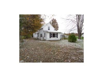 12777 Grafton Rd, Grafton, OH 44044 - MLS#: 3956748