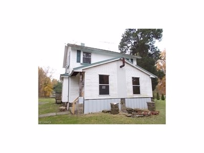 12929 Gladstone Rd, North Jackson, OH 44451 - MLS#: 3956923