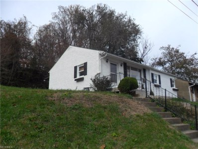 1009 Smithfield, Parkersburg, WV 26101 - MLS#: 3956924