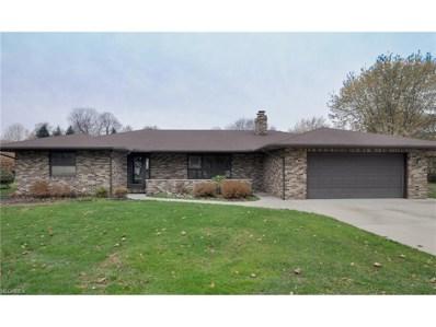 3350 Long Rd, Avon, OH 44011 - MLS#: 3956931