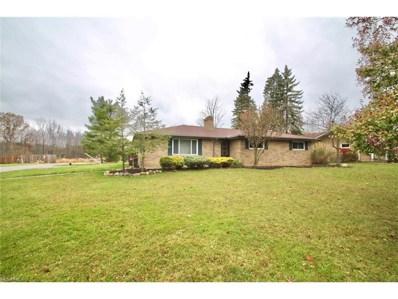 8748 Falls Ln, Broadview Heights, OH 44147 - MLS#: 3957012