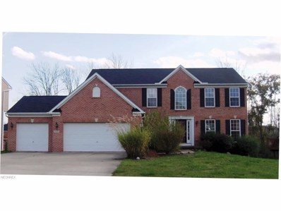 26367 Red Fox Trl, Oakwood Village, OH 44146 - MLS#: 3957058