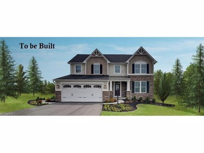 5549 Coverdale Way, Medina, OH 44256 - MLS#: 3957064