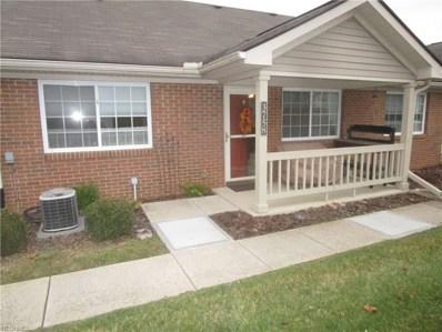 3758 Colony Hill Dr, Zanesville, OH 43701 - MLS#: 3957092
