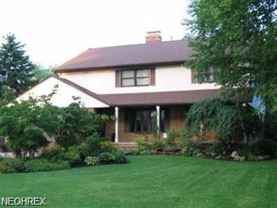 1959 Sunset Dr, Richmond Heights, OH 44143 - MLS#: 3957109