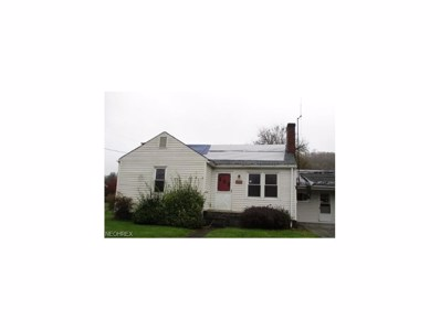 3415 Lincoln Ave, Shadyside, OH 43947 - MLS#: 3957209