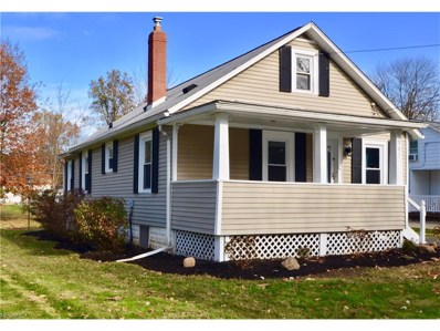 1987 Uniondale Dr, Stow, OH 44224 - MLS#: 3957283
