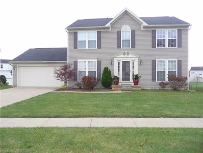 4273 Santina Way, Lorain, OH 44053 - MLS#: 3957308