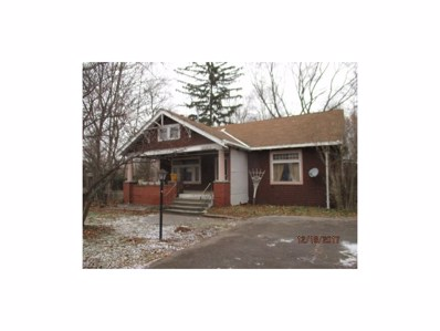 27370 Butternut Ridge, North Olmsted, OH 44070 - MLS#: 3957321