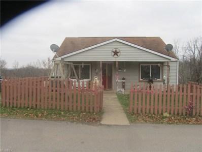 178 Red Peak Cir, Parkersburg, WV 26104 - MLS#: 3957344