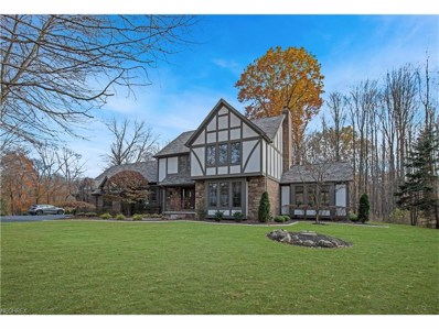 3535 Candywood Dr, Poland, OH 44514 - MLS#: 3957353