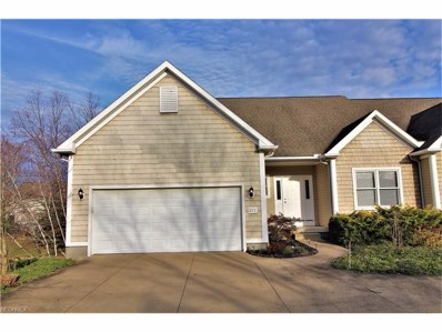 875 Stonewater Dr, Kent, OH 44240 - MLS#: 3957359