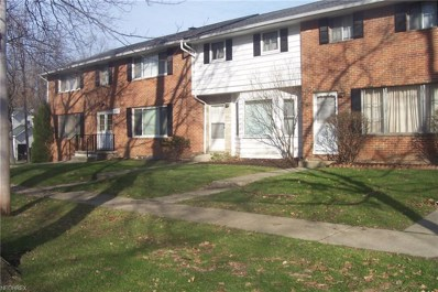 27651 Lake Shore Blvd UNIT B6, Euclid, OH 44132 - MLS#: 3957390